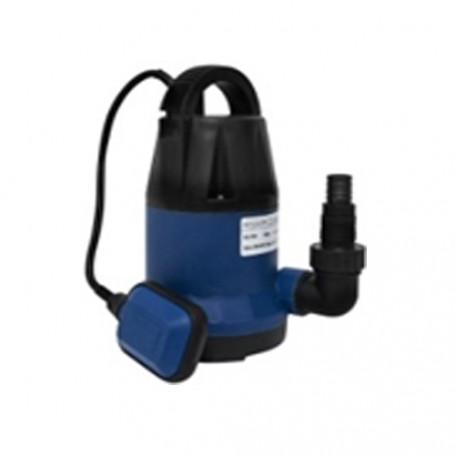 Elettropompa sommergibile Daytona Acque Chiare Pulite Immersione Acciaio Inox HP 1.0 Uso Domestico