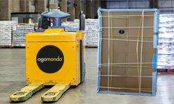 come imballare i prodotti da spedire in logistica