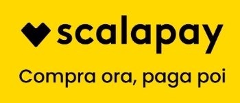 acquista online a rate