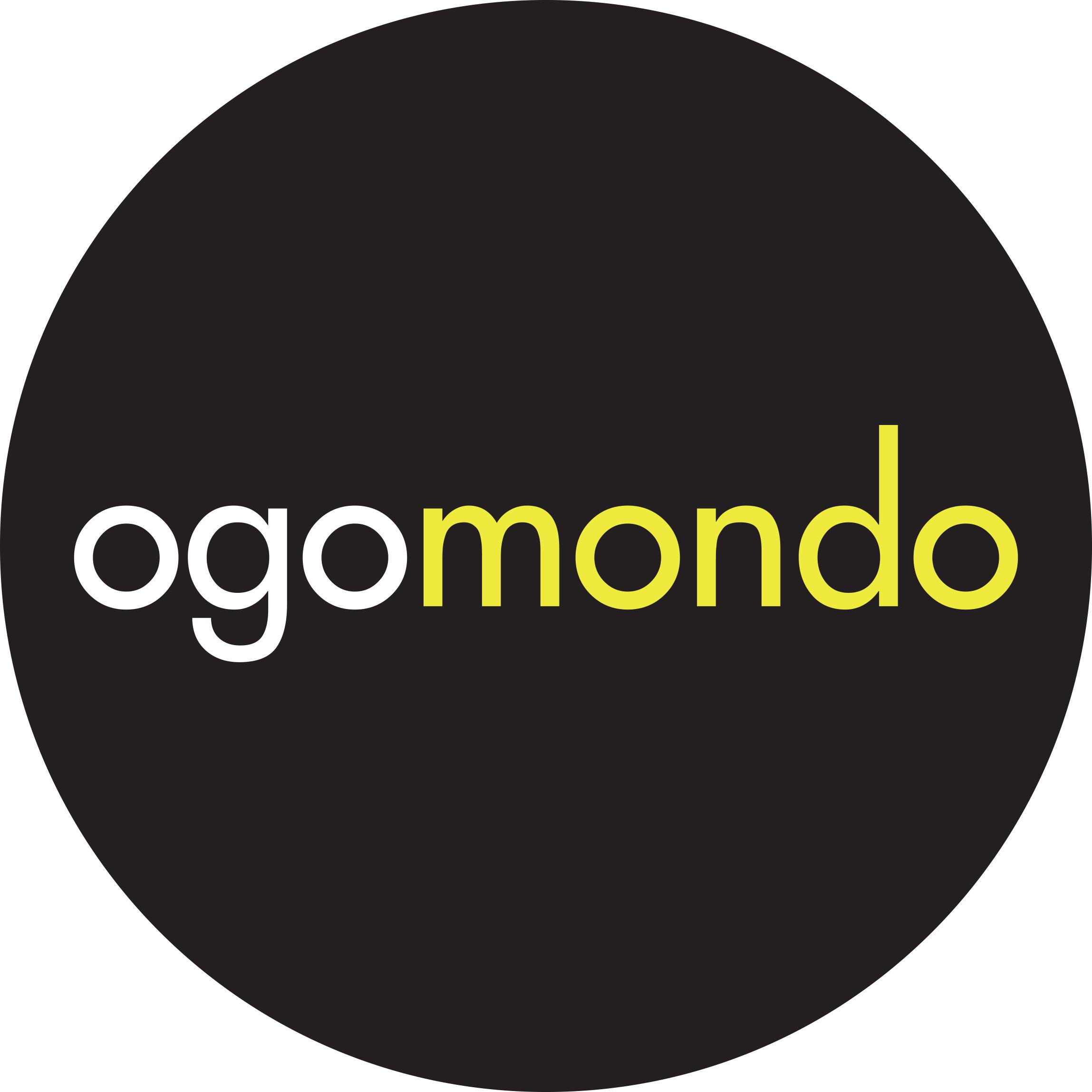 OGOMONDO